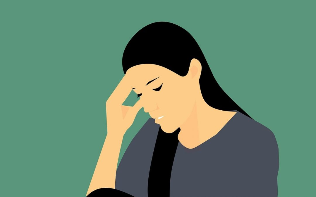 Migraine Prevention Week 2018